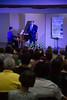 2018-04-15 - CCBA Concerto Classicismo Alemão (CCBA Recife) Tags: música alemã alemanha clássica piano ccba cultura línguaalemã semanadalínguaalemã 2018 recife consulado