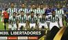 Boca Juniors x Palmeiras (25/04/2018) (sepalmeiras) Tags: bocajuniors copalibertadoreslabombonera palmeiras sep