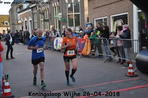 KoningsloopWijhe_26_04_2018_0080
