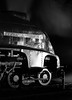 GWS 73971bwcr (kgvuk) Tags: gws didcot didcotrailwaycentre unionofsouthafrica 60009 a4 pacific 462 steam locomotive engine train railway lner br britishrailways nightphotography