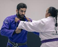 IMG_9498 (highabriel) Tags: jiujitsu jiu jitsu arte marcial brasilia