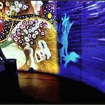 L'Atelier des Lumières - 5 thumbnail