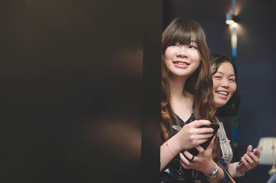 台南婚攝-台南聖教會東東宴會廳華平館-031