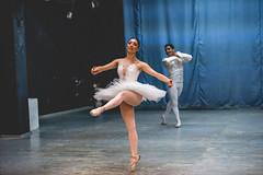 _GST9588.jpg (gabrielsaldana) Tags: ballet cdmx danza students dance estudiantes performance mexico adm classicalballet