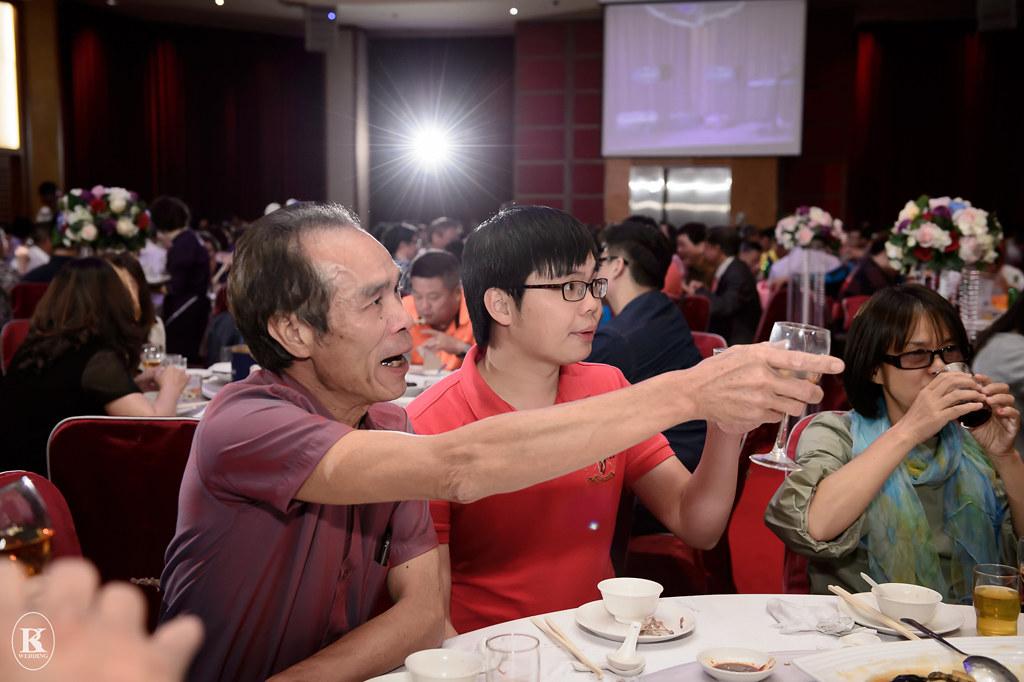 台南婚攝_總理大餐廳_322