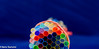 Trinkhalme! (Günter Hentschel) Tags: trinkhalme trinken strohhalme bunt farben verrücktebilder verrückt dieanderenbilder indoor innen deutschland germany germania alemania allemagne europa nrw nikon nikond5500 d5500 hentschel flickr creativ mai2018 mai 5 2018