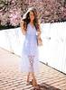 Holen Sie sich einen Breezy-Chic Style in diesem Frühjahr mit Caitlin Covington (coolideen) Tags: breezy caitlin diesem einen fruhjahr holen style