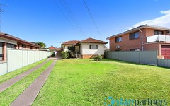 124 Centenary Road, South Wentworthville NSW