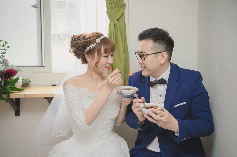 徐州路2號婚宴,徐州路2號婚攝,徐州路2號,徐州路2號101廳,婚攝,新祕BONA,CHERI婚紗,紅內褲影像,MSC_0058