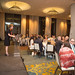 Deerfield President Dinner 2018-233
