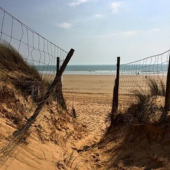 #saintjeandemonts #beach #sun . . . #igersvendee #igersfrance #nikon #nikonfr #nikonfrance #nikontop #gf_france #ig_france #exclusive_france #nikond7200 #love_france_ #super_france #bns_france #vendee #ig_europe #france #nikon_dslr_users #hello_france #to (AmzNantes) Tags: saintjeandemonts beach sun igersvendee igersfrance nikon nikonfr nikonfrance nikontop gffrance igfrance exclusivefrance nikond7200 lovefrance superfrance bnsfrance vendee igeurope france nikondslrusers hellofrance tourismevendee france4dreams mer