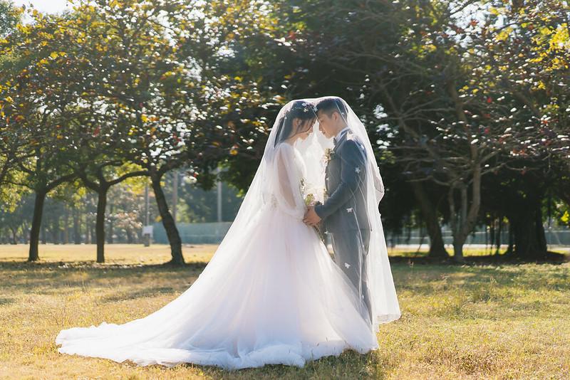 亮亮&雯靖-精修-0008