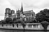 IMG_7304 (vzalud) Tags: paris france paříž pariz francie