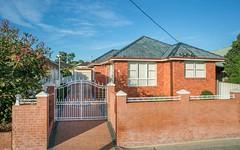 44 Hobart Road, New Lambton NSW