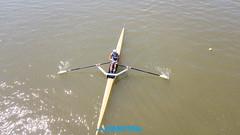 rowing_snp_nedela-20