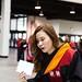 Graduation-58
