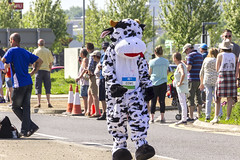 IMG_1985 (Roger Brown (General)) Tags: 2018 mk marathon half superhero fun run took place 7th may start from outside stadiummk 1030 for main races straight after all finishing inside stadium approx 3210 runners 1670 male 1540 canon 7d sigma 18250 roger brown