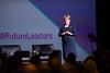 Future Leaders Keynote (Food Marketing Institute) Tags: 2018 fmi louisville ky usa fmifutureleaders18 future leaders