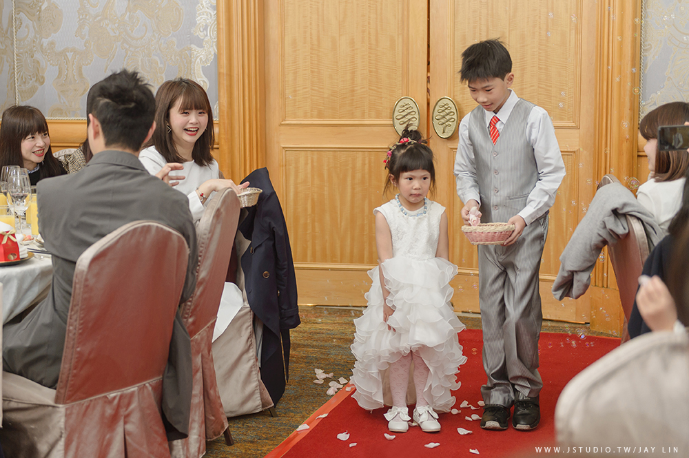 婚攝 推薦婚攝 台北西華飯店  台北婚攝 婚禮紀錄 JSTUDIO_0048