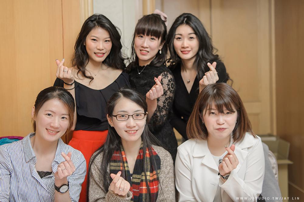 婚攝 推薦婚攝 台北西華飯店  台北婚攝 婚禮紀錄 JSTUDIO_0042
