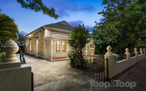 105 George Street, Norwood SA