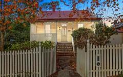 120 Falls Road, Wentworth Falls NSW