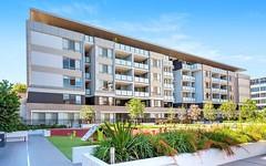 2313/1A Morton Street, Parramatta NSW