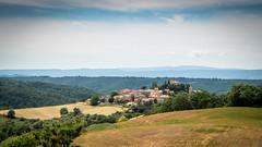 Entrevennes (Alpes de haute Provence) - France (pascal548) Tags: village entrevennes alpesdehauteprovence france eu