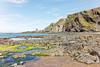 Vivid vista (northdevonfocus) Tags: hartlandpeninsula atlanticheritagecoast atlanticocean hartlandquay beach beachlife rockformations geology