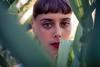 Antara (andresinho72) Tags: retrato retratos portrait portraiture ritratto ragazza girl mujer fujifilm bella bellezza