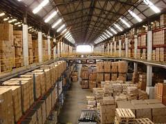 land freight forwarding companies Dubai (JNT Cargo) Tags: freight forwarding dubai