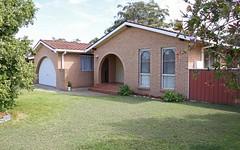 33 Murson Crescent, North Haven NSW