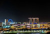 Singapore(4) (SPARKY_PT) Tags: singapore asia