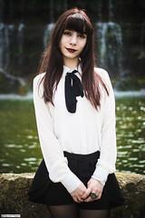 DSC_0069modfirma (manuele_pagani) Tags: federica hairfantastic manuelepaganiphotography portrait ritratto frangetta italianportrait italiangirl