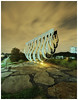bishan park (220418) (n._y_c) Tags: omd olympus omdseries oly outdoor omdem5mk2 mz714f28pro m43 microfourthird singapore night longexposure landscape art artinstallation bishan bishanpark green