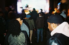 (marinkd) Tags: olympus xa2 35 35mm film photo photography analog analogue lomo lomography nyc brooklyn beat haus