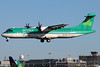 EI-FCZ_03 (GH@BHD) Tags: eifcz atr atr72 atr72600 aerlingus aerlingusregional stobartair shamrock stk ein ei dub eidw dublininternationalairport dublinairport dublin aircraft airliner aviation turboprop