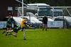 Loreto Yr11 v Carrickmore Paddy O'Hare final 25Apr18 (82 of 100) (RuPic Photography) Tags: 2018 ballinascreen carrickmore final lcc loretogaa action football match yr11