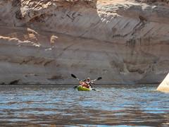 hidden-canyon-kayak-lake-powell-page-arizona-southwest-0136