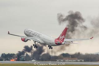 Virgin Atlantic G-VMNK A330-200 (IMG_6895)