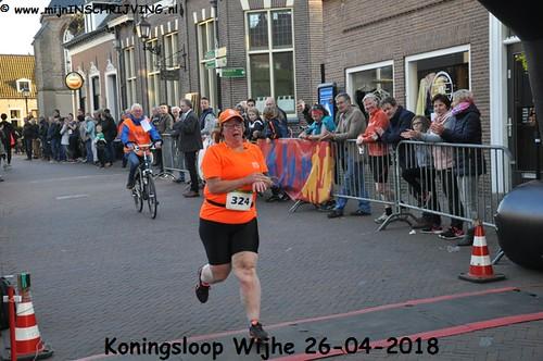 KoningsloopWijhe_26_04_2018_0148