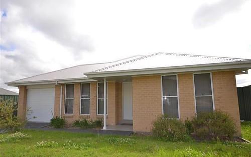29A Banjo Paterson Avenue, Mudgee NSW