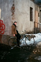 57860008 (Philipp Lillo) Tags: saintpetersburg filmphotografy filmisnotdead film 35mm 35mmfilm olympus olympuslt1 russia