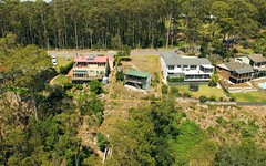 697 The Ridgeway, Tumbi Umbi NSW