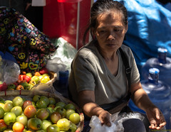 IMG_0572 (waynetywater) Tags: street streetpeople streetvendor asia adventure canon blue culture city cebu canon70200f28lll 6d old red oldpeople landscape ef yellow people f4l green garden hunger homeless philippines photography island incebucitycebuislandphilippines work life light ngc nature native ocean poor poverty travelplanet tribal tropical water