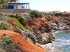 Cabo Palos (Bicyman) Tags: cabopalos cabo mycity inmycity cabodepalos