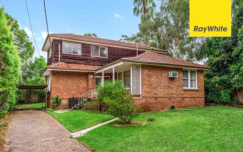 20A Somerset Street, Epping NSW