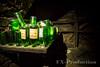 wine cellar (fx_photo1) Tags: wein vino wine keller cellar bottle flasche leer dunkel grün green verde botiglia