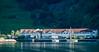 20160815 - Sailing from Flam - 162510 (andyshotts) Tags: sognogfjordane norway no