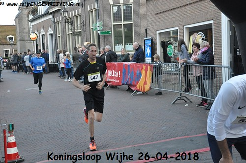 KoningsloopWijhe_26_04_2018_0211